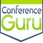Conference Guru