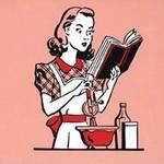 Cookbookmarketplace.com
