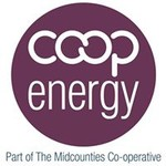cooperativeenergy.coop