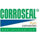 Corrose Al
