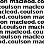 Coulsonmacleod.com