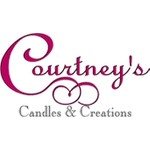 Courtney's Candles
