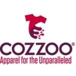 Cozzoo