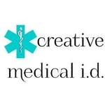 Creative Medical ID