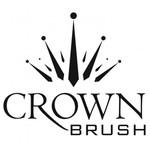 Crownbrush uk