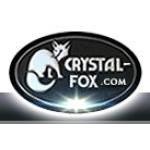 Crystal Fox Gallery