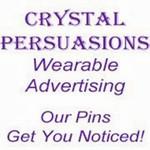Crystal Persuasions