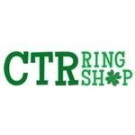 CTR Ring Shop