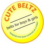 Cute Beltz