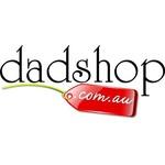 Dadshop Australia
