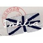 Dahlia UK