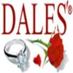 Dales Jewelry Store