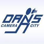 Dan's Camera City