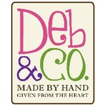 Deb & Co.