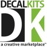 Decalkits