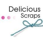 Delicious Scrap Shop