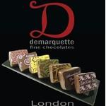 Demarquette