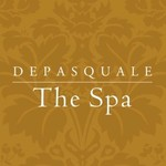 The Depasquale