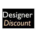 Designer Discount