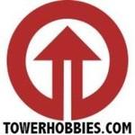 Die-Cast-Models (Tower Hobbies)