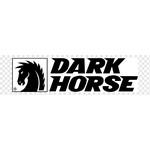 Dark Horse Digital Publishing