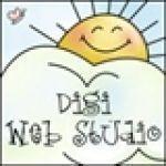 Digi Web Studio