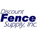 Discount Fence