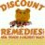 Discount Remedies