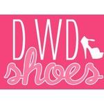 Discount Womens Dress Shoes