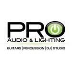 DJS Pro Audio & Lighting