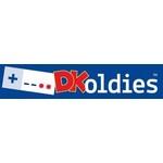 DKoldies