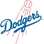 Official Los Angeles Dodgers