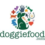 DoggieFood