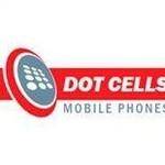 Dot Cells Inc.
