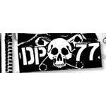 DP-77