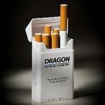 Dragonecigarettes.com