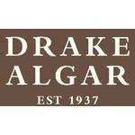 Drake Algar