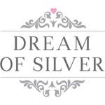 Dreamofsilver.com