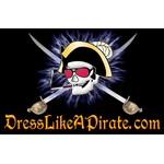 Dresslikeapirate.com