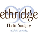 ethridge Plastic Surgery
