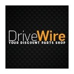 Drive Wire