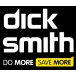 dick smith Australia