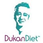 DukanDiet.com