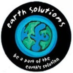 Earth Solutions