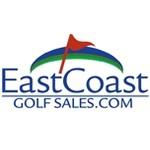 Eastcoastgolfsales.com
