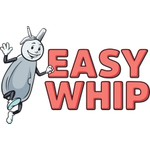 EasyWhip