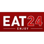Eat24Hours