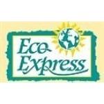 EcoExpress Gift Baskets
