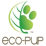 Eco-Pup Dog Clothing