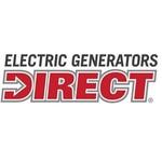 Electric Generators Direct